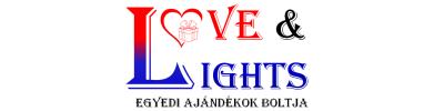Love&Lights
