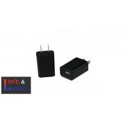 Hálózati USB adapter