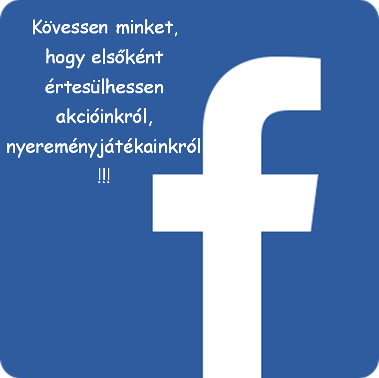 Facebookon is jelen van a Love and Lights!!!