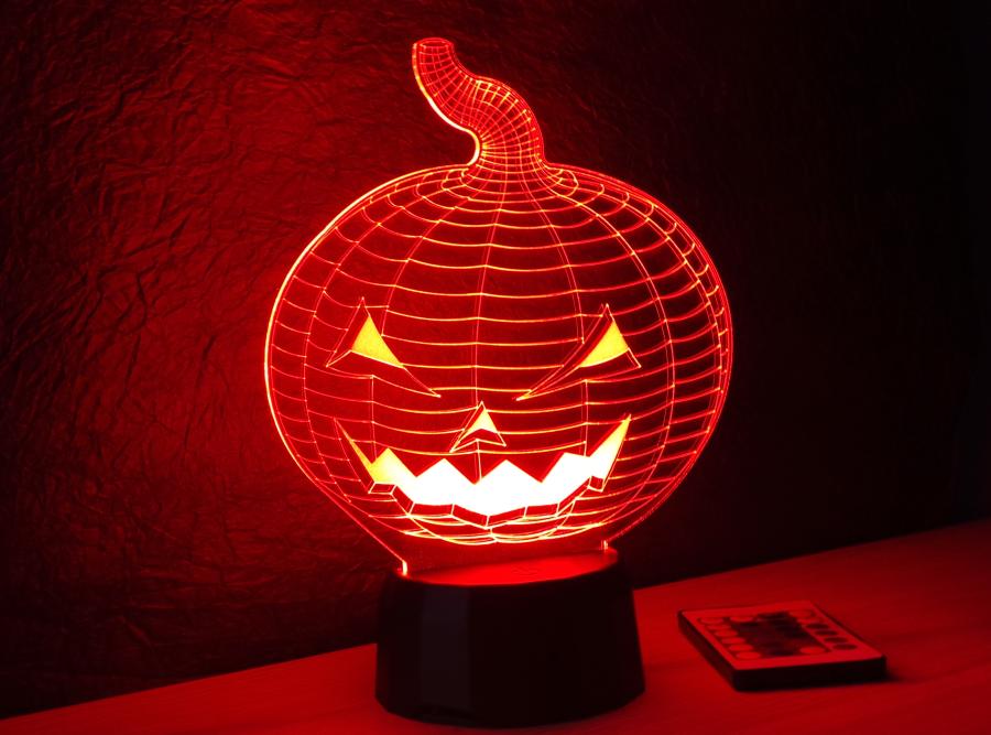 Halloweeni termékeink